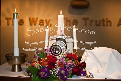 Namee Wedding-19