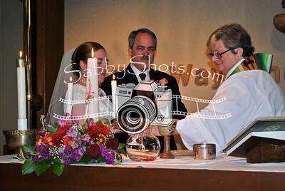 Namee Wedding-85