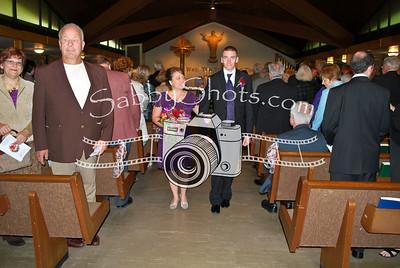Namee Wedding-88