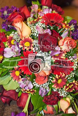 Namee Wedding-17