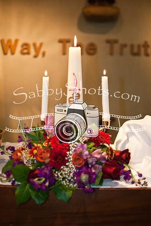 Namee Wedding-18