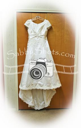 Namee Wedding-31