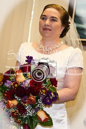 Namee Wedding-14_pp