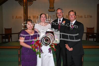 Namee Wedding-98