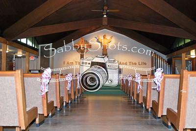 Namee Wedding-36