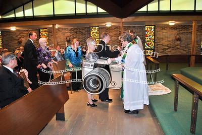 Namee Wedding-76
