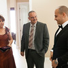 karen-luis-wedding-2013-071