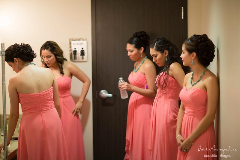 karen-luis-wedding-2013-054