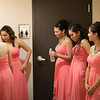 karen-luis-wedding-2013-054