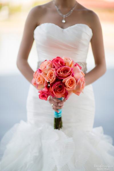 karen-luis-wedding-2013-119
