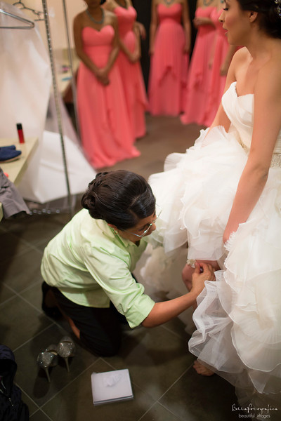 karen-luis-wedding-2013-065