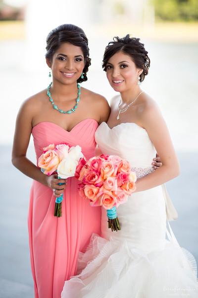 karen-luis-wedding-2013-117