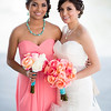 karen-luis-wedding-2013-117