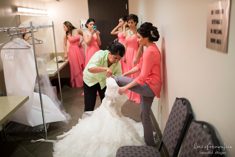 karen-luis-wedding-2013-055