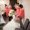 karen-luis-wedding-2013-055