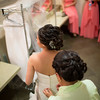 karen-luis-wedding-2013-058