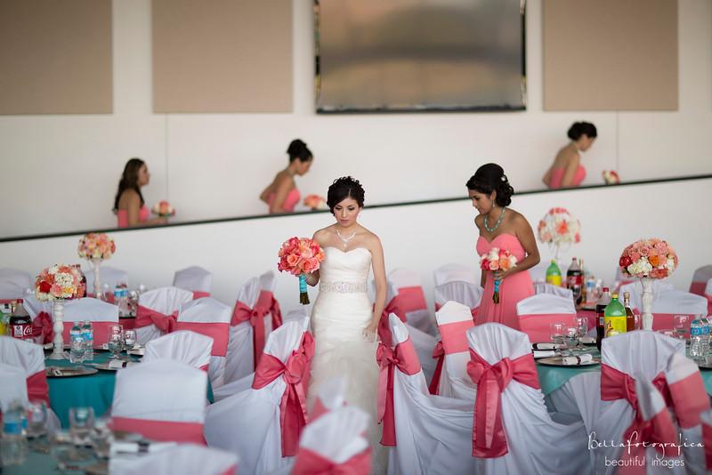 karen-luis-wedding-2013-116