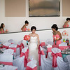 karen-luis-wedding-2013-116