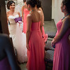 karen-luis-wedding-2013-083