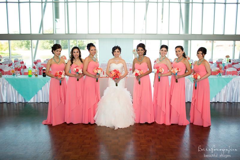 karen-luis-wedding-2013-092