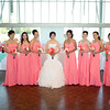 karen-luis-wedding-2013-092