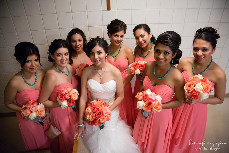 karen-luis-wedding-2013-128