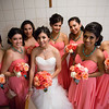 karen-luis-wedding-2013-128