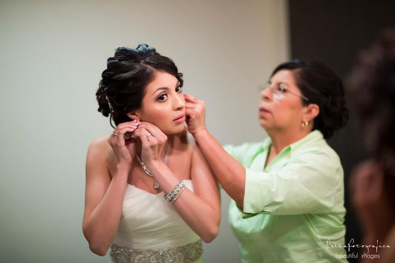 karen-luis-wedding-2013-078