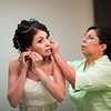 karen-luis-wedding-2013-078