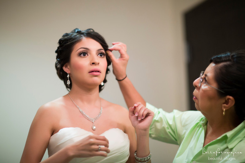karen-luis-wedding-2013-080