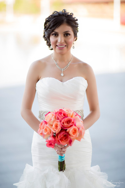 karen-luis-wedding-2013-120