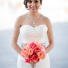 karen-luis-wedding-2013-120