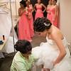 karen-luis-wedding-2013-073