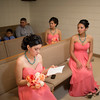karen-luis-wedding-2013-154