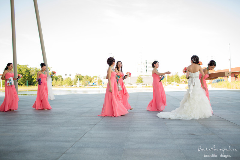 karen-luis-wedding-2013-123