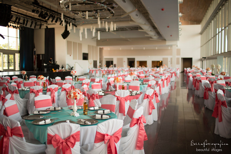 karen-luis-wedding-2013-011