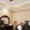 karen-luis-wedding-2013-069