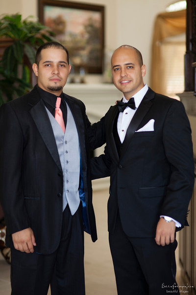karen-luis-wedding-2013-105
