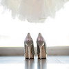 karen-luis-wedding-2013-030
