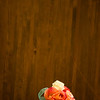 karen-luis-wedding-2013-142