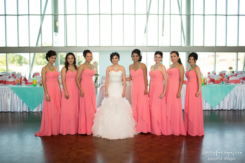 karen-luis-wedding-2013-087