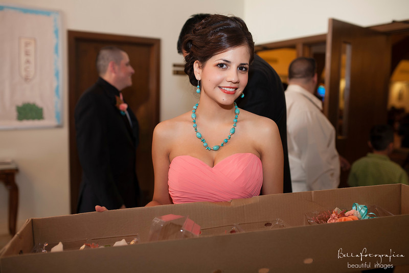 karen-luis-wedding-2013-141