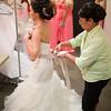 karen-luis-wedding-2013-062