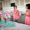 karen-luis-wedding-2013-039