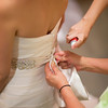 karen-luis-wedding-2013-064