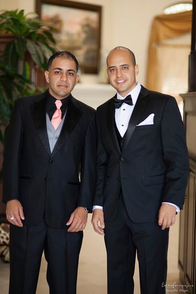 karen-luis-wedding-2013-101