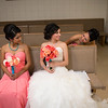 karen-luis-wedding-2013-130