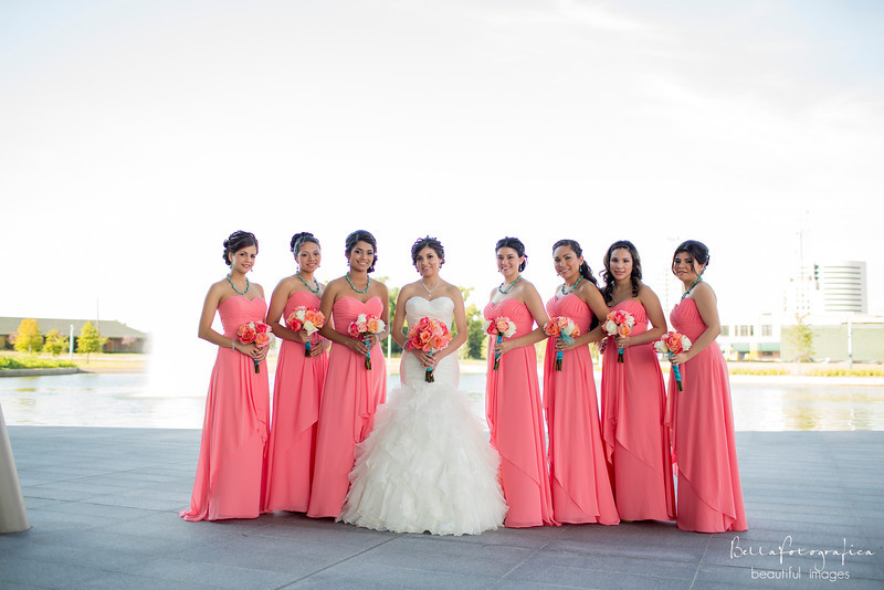 karen-luis-wedding-2013-121