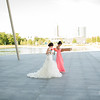 karen-luis-wedding-2013-122