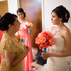 karen-luis-wedding-2013-148